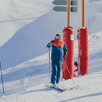 Ecole de Ski le Corbier - les Sybelles